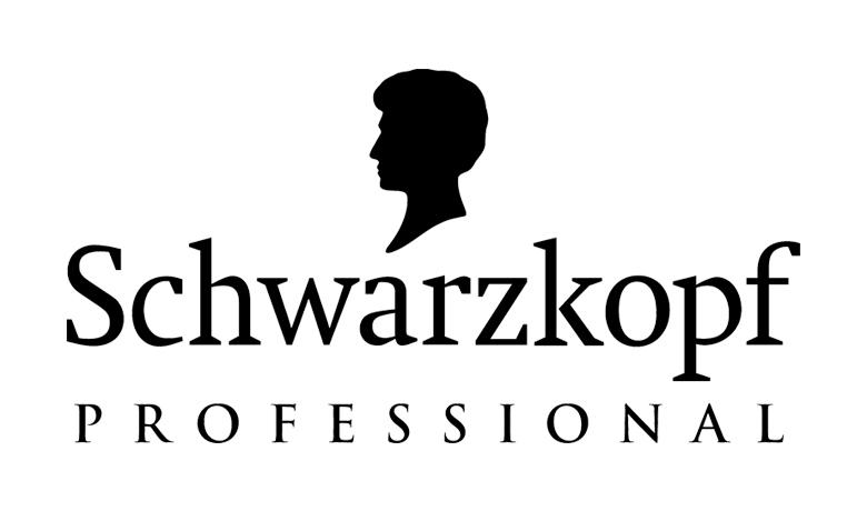 Produkte von Schwarzkopf Professional